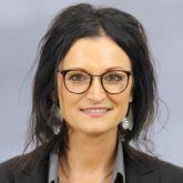 Andrea Lesky-Benedikt