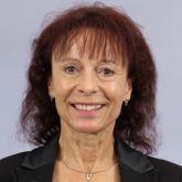 Klaudia Zeitlinger
