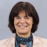 Martina Nussbrücker